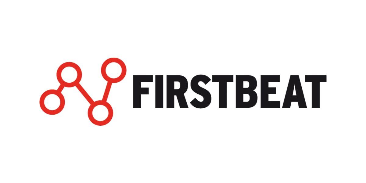 Buusti360 – Firstbeat hyvinvointianalyysi