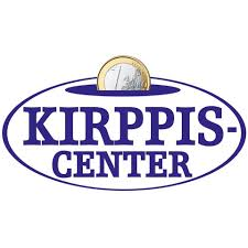 Buusti360 referenssi – Kirppis-Center
