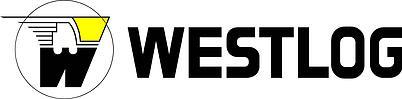 Buusti360 referenssi – Westlog