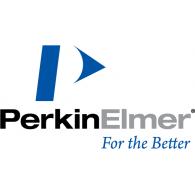 Buusti360 referenssi – PerkinElmer